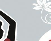 Social Media Trendmonitor 2011: Noch immer Nachholbedarf bei Unternehmen und Redaktionen