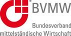 BVMW_Bundesverband Mittelständische Wirtschaft