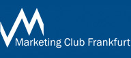 Marketing Club Frankfurt