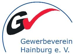 Gewerbeverein Hainburg