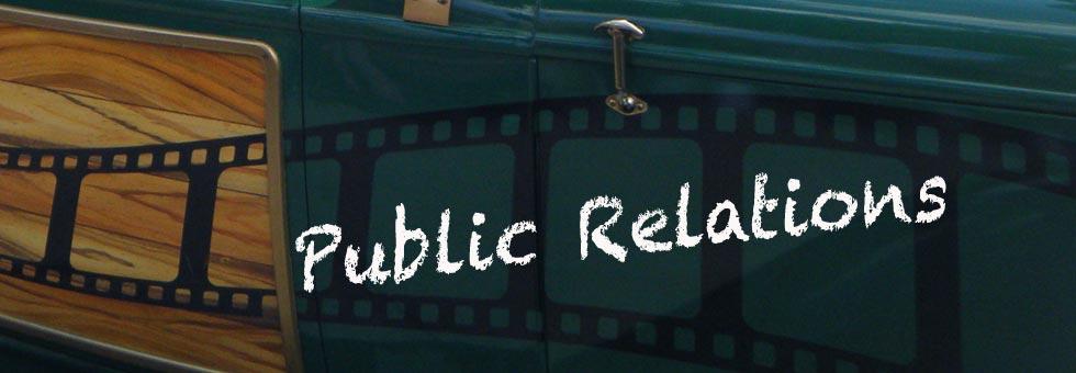 Filmauto_gruen_Public_Relations