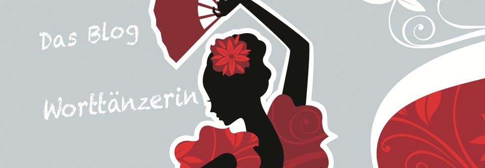 Flamenco_Worttaenzerin