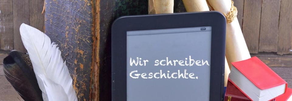 History_Marketing_Frankfurt