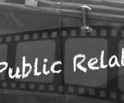 Schaue hinter die Kulissen der Macht oder: Die Kunst der Public Relations: Workshop am 24. März