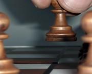 Die richtigen Kunden finden und (Marketing-)Ziele systematisch realisieren