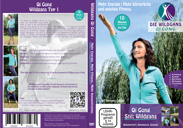 Wildgans_Qi_Gong_DVD_Cover