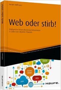 WeboderStirb
