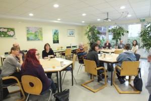 Workshop-Marketing-Pressearbeit-PR-Vereine-Aschaffenburg1