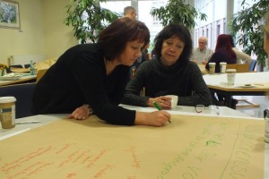 Workshop-Marketing-Pressearbeit-PR-Vereine-Aschaffenburg11
