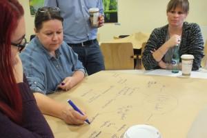 Workshop-Marketing-Pressearbeit-PR-Vereine-Aschaffenburg13