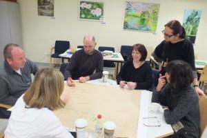 Workshop-Marketing-Pressearbeit-PR-Vereine-Aschaffenburg15