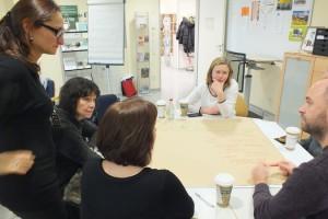 Workshop-Marketing-Pressearbeit-PR-Vereine-Aschaffenburg17