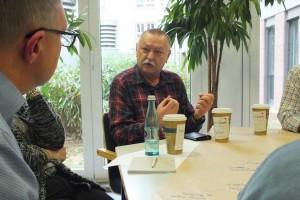 Workshop-Marketing-Pressearbeit-PR-Vereine-Aschaffenburg18