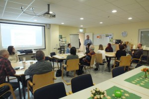 Workshop-Marketing-Pressearbeit-PR-Vereine-Aschaffenburg2