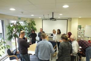 Workshop-Marketing-Pressearbeit-PR-Vereine-Aschaffenburg20