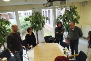 Workshop-Marketing-Pressearbeit-PR-Vereine-Aschaffenburg21