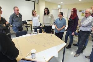 Workshop-Marketing-Pressearbeit-PR-Vereine-Aschaffenburg22