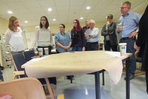 Workshop-Marketing-Pressearbeit-PR-Vereine-Aschaffenburg23