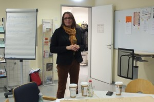 Workshop-Marketing-Pressearbeit-PR-Vereine-Aschaffenburg26