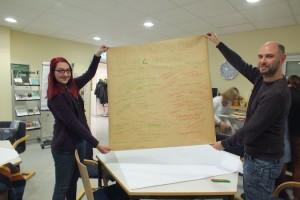 Workshop-Marketing-Pressearbeit-PR-Vereine-Aschaffenburg27