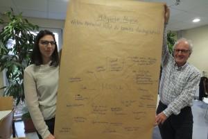 Workshop-Marketing-Pressearbeit-PR-Vereine-Aschaffenburg28