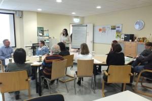 Workshop-Marketing-Pressearbeit-PR-Vereine-Aschaffenburg3