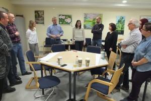 Workshop-Marketing-Pressearbeit-PR-Vereine-Aschaffenburg30