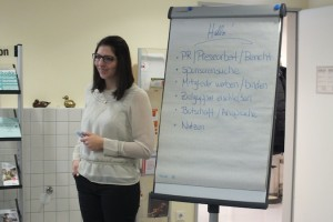 Workshop-Marketing-Pressearbeit-PR-Vereine-Aschaffenburg4
