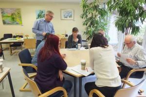 Workshop-Marketing-Pressearbeit-PR-Vereine-Aschaffenburg5