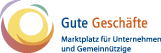 Marktplatz Gute Geschäfte Offenbach 13. Oktober 2016: Infoveranstaltung am 14.7.16